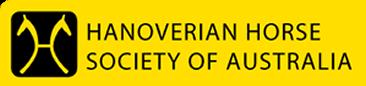 Hanoverian Horse Society of Australia