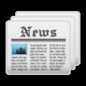 Hanoverian News