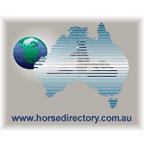 Horse Directory Australia