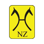 The New Zealand Hanoverian Society
