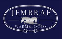 Jembrae Warmbloods