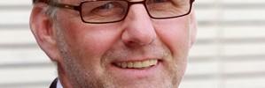 Hartmut Wilking (3)