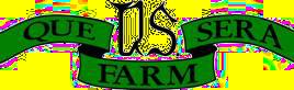 Que Sera Farm
