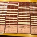 New Passports pic