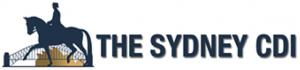 The Sydney CDI