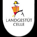 Landguestut Celle Stud