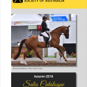 HHSA Autumn Sales Catalogue 2016