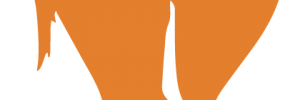 Belrock Equestrian Logo