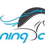 Runningcool Logo