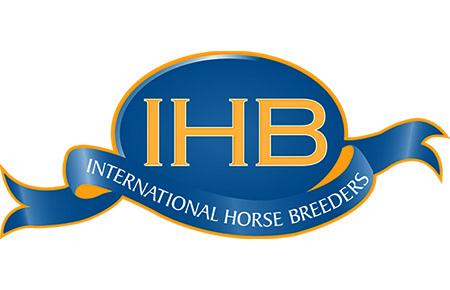 IHB-Logo