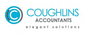Coughlins Accountants Elegant Solutions