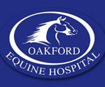 Oakford Equine Hospital