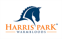 Harris Park Warmbloods