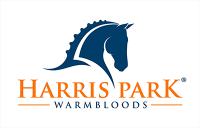 Harris Park Warmbloods