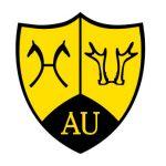 Hanoverian & Rhineland Australia Logo