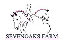Sevenoaks Farm